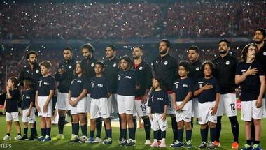 هل يكتب الجيل الحالي من المنتخب المصري نهايته؟