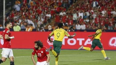 تقرير.. ضربتان جنوبيتان تنهيان عام الكرة المصرية في 3 شهور