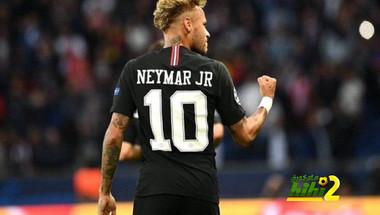 السبورت تؤكد عودة نيمار إلى برشلونة