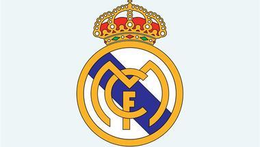 ريال مدريد يعلن في بيانًا رسميًا عن إصابة جديدة