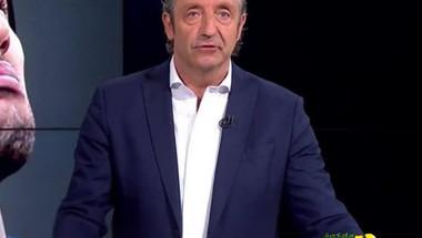جوجونيس: ريال مدريد يتابع سير مفاوضات برشلونة مع نيمار