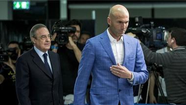 تقارير: ريال مدريد يفكر في التخلص من مهاجمه الجديد.. و6 وجهات محتملة لرحيله