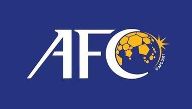 تعرف على موعد مباريات ربع نهائي دوري أبطال آسيا - صحيفة صدى الالكترونية