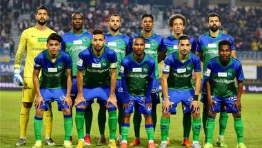صورة | المقاصة يتعاقد مع مدرب أحمال المغرب بتوصية من ميدو