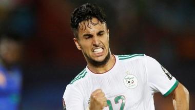 الجزائري وناس على أعتاب العودة للدوري الفرنسي