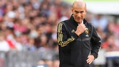 ريال مدريد ينوي حسم صفقة مدوية بأقل الأضرار