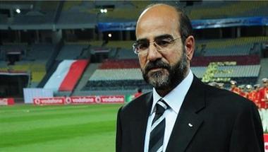 عامر حسين: قرعة الدوري والكأس لن تكون موجهة.. وبوادر أزمة بسبب مباراة بيراميدز وحرس الحدود