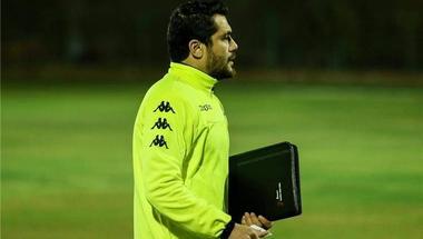 أحمد حسن: رفضت ضم عمرو وردة في بيراميدز لأسباب سلوكية وفنية