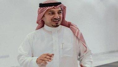 """ياسر المسحل لـ""""360sport"""": اتحاد جدة خاطب الاتحاد الآسيوي دون الرجوع إلينا -  سبورت 360 عربية"""