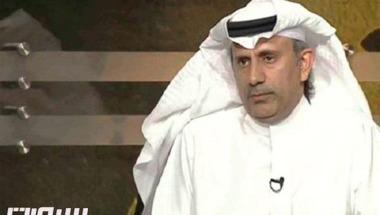 الملحم: النصر أول فائز ببطولة كأس  الأمير محمد بن سلمان