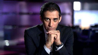 بتال القوس: لهذا السبب.. احترم مدرب النصر ! | سعودى سبورت
