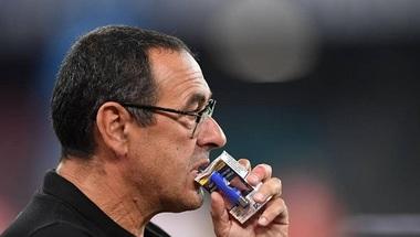 """"""" ساري """" يتلقى نبأ حزين بسبب التدخين - صحيفة صدى الالكترونية"""