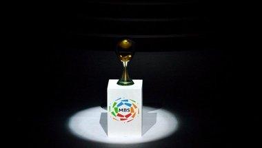 أخبار الدوري السعودي جدول مباريات دوري كأس الأمير محمد بن