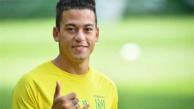 بعد رحيله عن بيراميدز.. بينافينتي: الكرة المصرية بطيئة جدًا