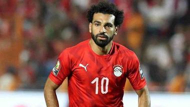 محمد صلاح يفتح النار على اتحاد الكرة المصري السابق