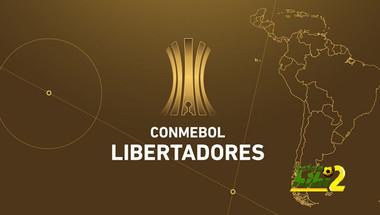 تعرف على نتائج ذهاب ربع نهائي كأس ليبرتادوريس