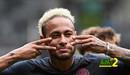 ريال مدريد يضع شرط قهري على باريس لضم نيمار