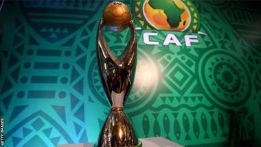 BBC تسلط الضوء على الفوز الكبير للأهلي والزمالك في إفريقيا وسقوط أورلاندو بعد رحيل ميتشو