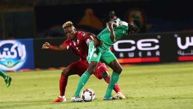 رسميا – جناح السنغال أغلى لاعب في تاريخ واتفورد