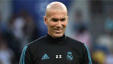ريال مدريد يتلقى خبرًا سارًا قبل مواجهة ليفانتي في الليجا