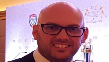 كأس سوبر الخليج العربي