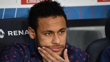 اعتراف خطير من والد نيمار بشأن العودة إلى برشلونة | سعودى سبورت