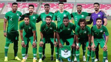 الهشبول للاعبي الأخضر: استحوا شوي واخلصوا لشعار الوطن | سعودى سبورت