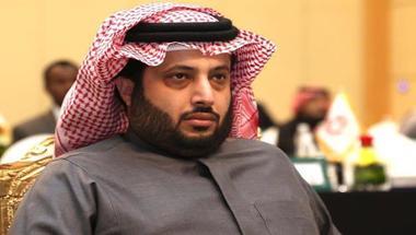 بالأسماء.. تركي آل الشيخ ينشر قائمة سيتخذ ضدها إجراءات قانونية
