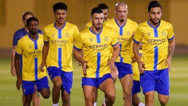 أخبار الدوري السعودي: موعد مباراة النصر القادمة ضد الشباب والقنوات الناقلة -  سبورت 360 عربية