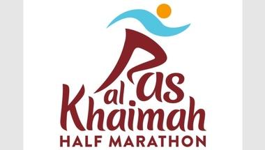 «نصف ماراثون رأس الخيمة» ينطلق 21 فبراير
