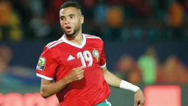 غانا ومالي تجهضان «الحلم الأولمبي» للجزائر والمغرب