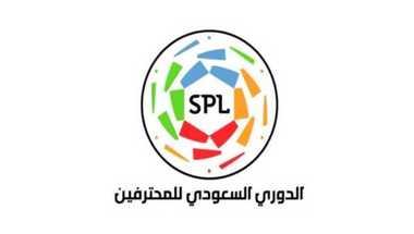 أخبار الدوري السعودي:غدا الجمعة.. انطلاق الجولة الثالثة من دوري كأس الأمير محمد بن سلمان للمحترفين -  سبورت 360 عربية