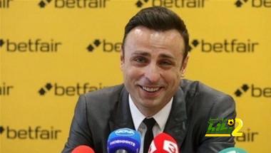 ديميتار برباتوف: جوارديولا يريد الأبطال وكلوب هدفه البريميرليج