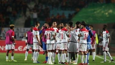 الوداد يهزم نواذيبو بثنائية في دوري أبطال أفريقيا