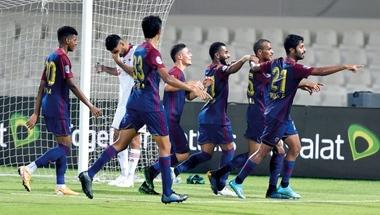 كأس الخليج العربي تقدّم 4 مواهب واعدة للمنتخب الوطني