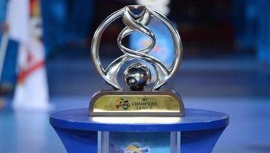 أبطال آسيا| تعرف على موعد قمتي الهلال والسد في نصف النهائي | سعودى سبورت