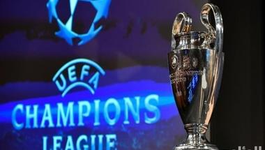 أبرز المباريات العربية والعالمية اليوم الأربعاء والبث المباشر