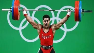 المنشطات تتسبب في إبعاد مصر عن بطولة العالم لرفع الأثقال