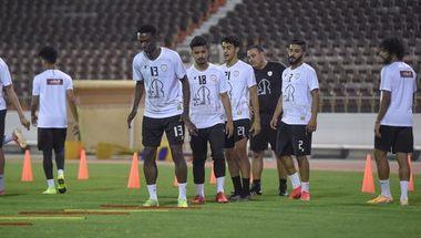 """أخبار الدوري السعودي: الشباب يتحدى """"صحوة"""" ضمك -  سبورت 360 عربية"""