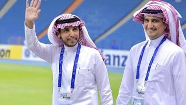 أخبار نادي النصر: ترند سعودي.. غضب نصراوي يُهدد بقاء السويكت -  سبورت 360 عربية