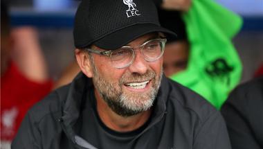 بعد غياب 30 عامًا.. كلوب: ليفربول قادر على الفوز بالدوري الإنجليزي بتلك الطريقة