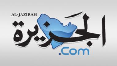 كذب المحللون ولو تميلحوا  - محمد بن علي الشهري