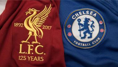 تعرف على معلق مباراة ليفربول وتشيلسي في الدوري الإنجليزي اليوم