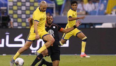 أخبار الدوري السعودي: 4 أندية لم تخسر حتى الآن في الدوري السعودي -  سبورت 360 عربية
