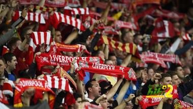 فيديو: جماهير إشبيلية تهاجم ريال مدريد وراموس
