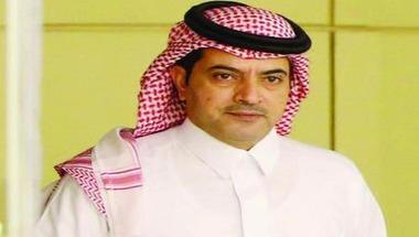 « عبدالله بن زنان » يطالب إدارة النصر بالرحيل - صحيفة صدى الالكترونية
