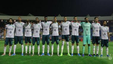 أخبار نادي الهلال : برانكو يجهز لاعبي الأهلي أمام ضمك -  سبورت 360 عربية