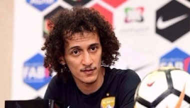 بالفيديو.. محمد عبدالرحمن يتحدث عن أهمية كأس الخليج العربي
