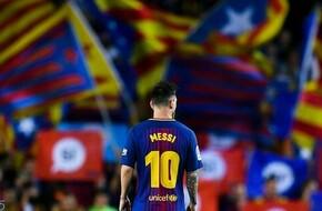 برشلونة يتفوق على ريال مدريد في ترتيب الأندية الأغنى في العالم - 195 سبورتس - الرياضة