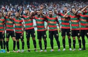 10 أيام تحسم ملف مدرب مولودية الجزائر الجديد - الرياضة